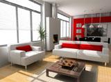 3 izbov� byt