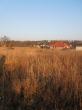 Stavebný pozemok Nitra - Kynek