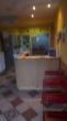 Salón krásy v centre Dun. Stredy